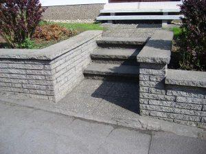 Terrassen- und Steinreinigung detail-18