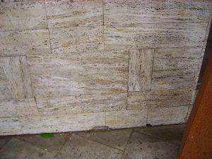 Terrassen- und Steinreinigung detail-13