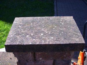 Terrassen- und Steinreinigung detail-9