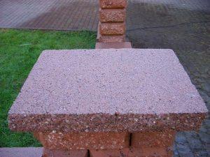 Terrassen- und Steinreinigung detail-10
