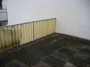 Terrassen- und Steinreinigung detail-11